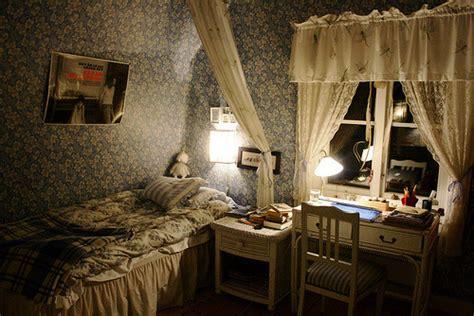 hipster bedroom decor tumblr