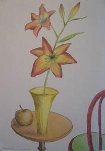 galerie 2006 With affiche chambre bébé avec sweat fleur de lys