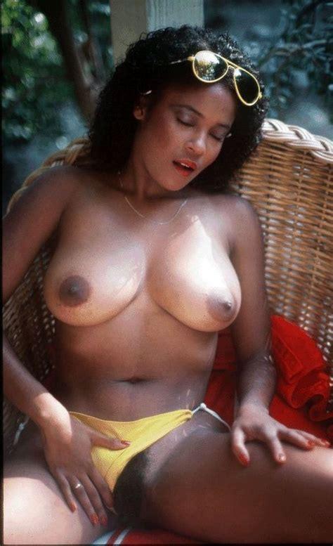 Ebony Big Tits Brazzers