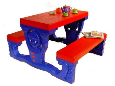letgo kids play weight bench  lubbock tx kids play