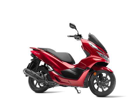 Pcx 2018 Fiyat by Nov 225 Honda Pcx125 Silnějš 237 Hezč 237 A 250 Spornějš 237 Motohouse
