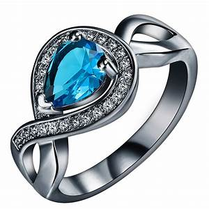 Order of wedding rings with diamond style for Order of wedding rings