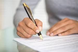 Signal Iduna Krankenversicherung Rechnung Einreichen : private krankenversicherung k ndigen ~ Themetempest.com Abrechnung