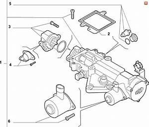 Fiat Panda Iii  09 U0026gt 12  1 2 8v Selespeed Actuator 71732923