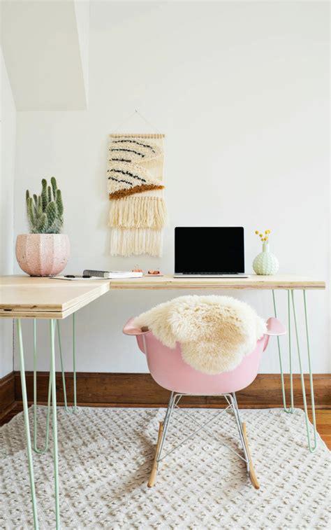 Ikea Kleines Arbeitszimmer by 1001 Ideen Zum Thema Arbeitszimmer Einrichten