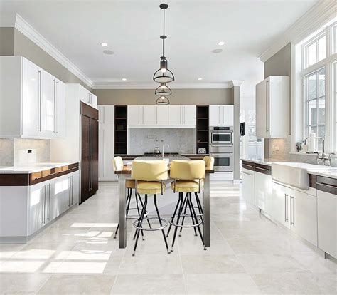 houzz kitchens contemporary kitchen trends fall 2013 1739