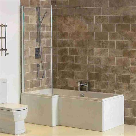 Whirlpool Shower Bath by L Shape Whirlpool Shower Baths Thewhirlpoolbathshop