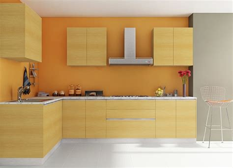 modular kitchen design ideas modular kitchen designs in delhi india 7817
