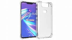 Asus Zenfone 6 Design Leaks Before Launch  Specs
