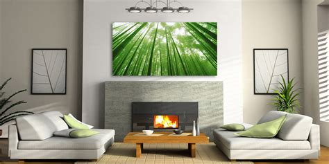 Living Room Canvas Art Uk On Com Buy Piece Canvas Art Wall Backyard Fruit Underground Spring In Living Spaces Modern Landscaping Ideas For Small Backyards Bistro Restaurant Sheds And Gazebos Miley Sessions What To Wear Wedding