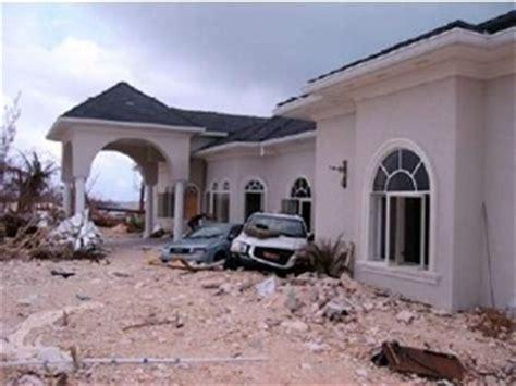 hurricane sandy northeast rebuilds storm proof