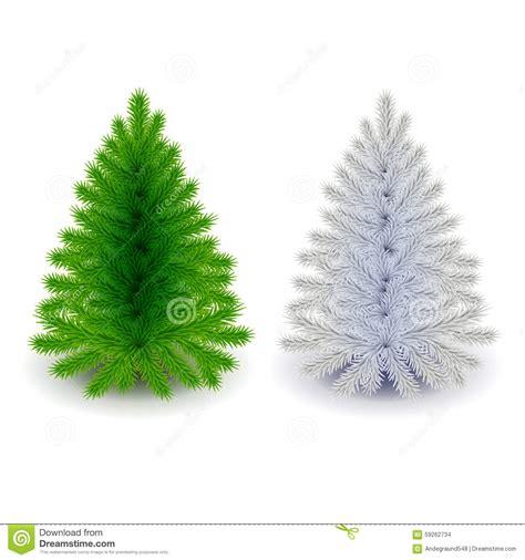 white green christmas tree 28 best white or green christmas tree martha moments