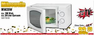 Poco Domäne Werbung : poco mikrowelle angebot ab 8 tv werbung ~ Eleganceandgraceweddings.com Haus und Dekorationen
