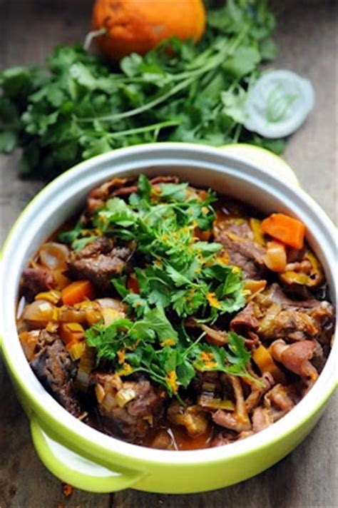 25 best ideas about boeuf miroton on boeuf mironton joue de boeuf recette and pot