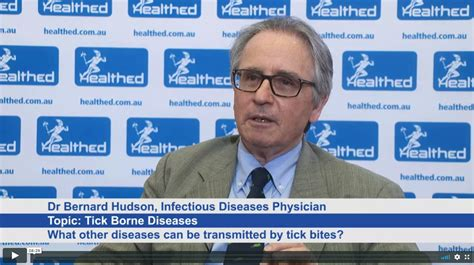 Expert Interviews Archives Healthed Healthed