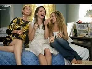 Sex In Der City : sex and the city der film youtube ~ Orissabook.com Haus und Dekorationen