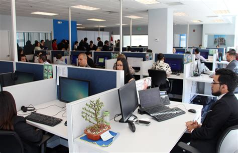 Will U.S. call center bill affect jobs in Costa Rica ...