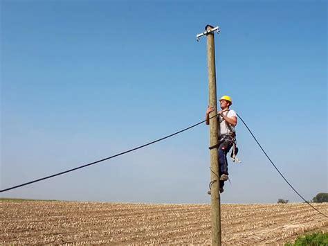kabel im garten verlegen oberirdisch oberirdisch top stromkabel im garten verlegen zuhause image idee kabel im garten verlegen