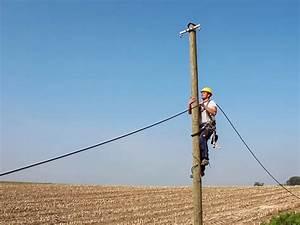 Gardena Pipeline Verlegen : oberirdisch top stromkabel im garten verlegen zuhause image idee kabel im garten verlegen ~ One.caynefoto.club Haus und Dekorationen
