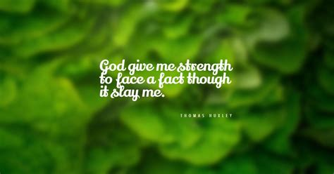 Prayers for strength and guidance. 20+ Best God Give Me Strength Quotes: Exclusive Selection - BayArt