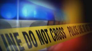35 Year-old Man Shot and Killed Early Tuesday Morning in ...