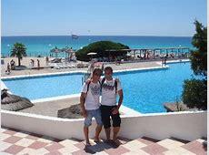 piscina principale insotel club maryland fotografía de
