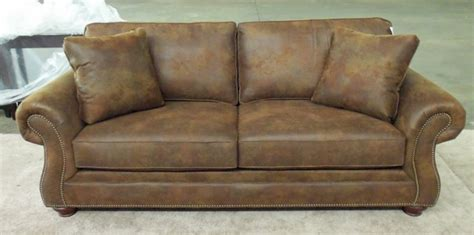 Broyhill Laramie Sofa Fabric by Broyhill Laramie Sofa Traditional Furniture