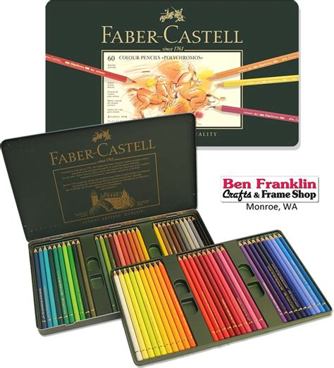 1000 images about colored pencils markers on
