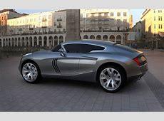 X5 Competition coming from Lamborghini and Maserati