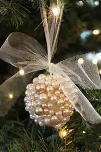Türen Bekleben Selber Machen : weihnachtsdekoration selber machen ideen und vorschl ge ~ Frokenaadalensverden.com Haus und Dekorationen