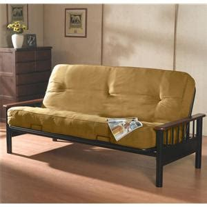 primo international furniture fair north carolina