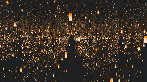 koleksi background hd light images