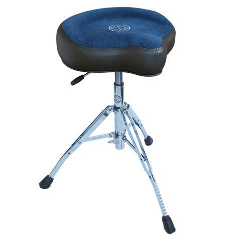 image for roc n soc nitro drum throne with hugger seat