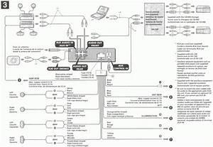 Diagram  Sony Xplod Deck Wiring Diagram Full Version Hd
