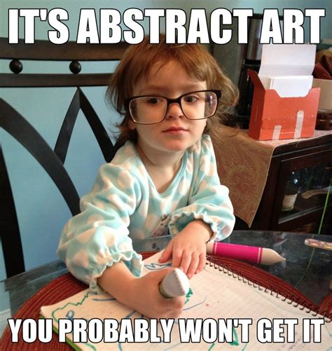 Abstract Memes - 22 best images about clara memes on pinterest abstract art donuts and dads
