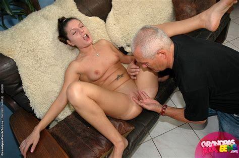 Older Man Young Women Sex Old Grandpa Is F Xxx Dessert