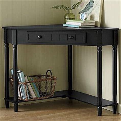 bayside furnishings white wood desk 17 best images about desks on pinterest furniture