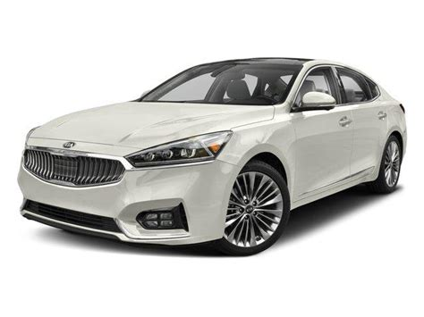 Kia Cadenza Price, Launch Date In India, Review, Images