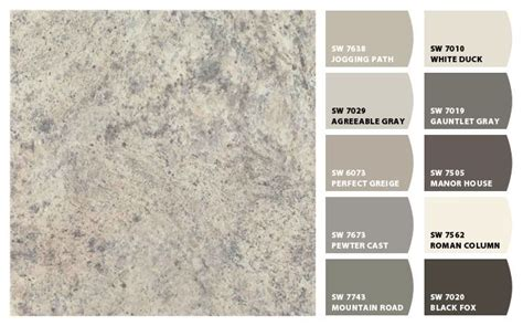 sherwin williams countertop paint chip it by sherwin williams wilsonart madura pearl