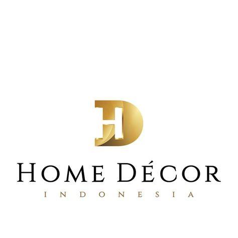 home decor interior design studio jakarta indonesia