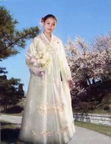 北朝鮮:画像 : 北朝鮮の美人たち - NAVER ...