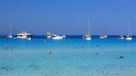 Catamaran Zadar Sali by Dugi Otok Croatia S Island Croatia Times
