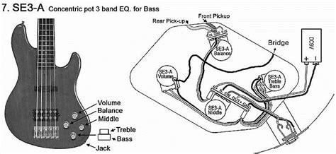 Best Small Bass Head Amp Roundup Under Guitar Chalk