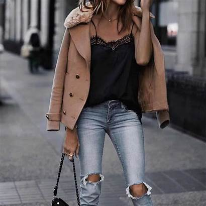 Trends Latest Clothes Trendy Assessment Average