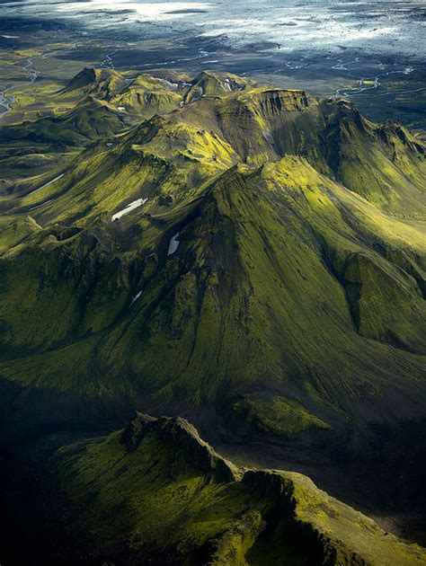 37 Photographic Proofs That Iceland Is A Miracle Of Nature