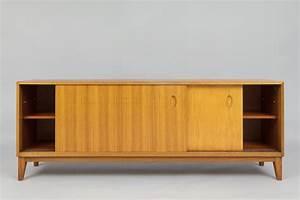 50er Jahre Möbel : magasin m bel 50er jahre satink sideboard 639 ~ Michelbontemps.com Haus und Dekorationen