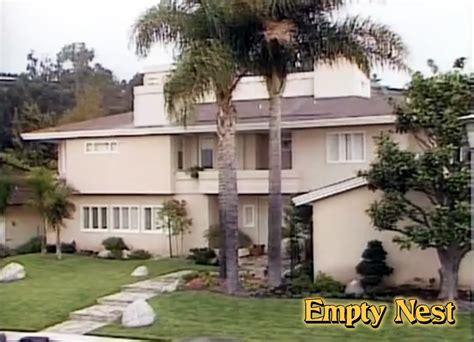 Nesting House - the quot empty nest quot house iamnotastalker