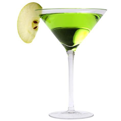 apple martini apple martini rezepte suchen