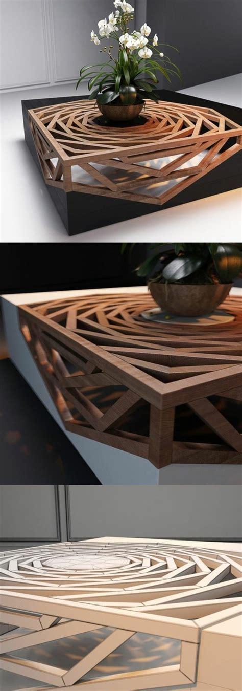 Möbel Ideen by Diy M 246 Bel Ideen Und Vorschl 228 Ge Die Sie Inspirieren K 246 Nnen