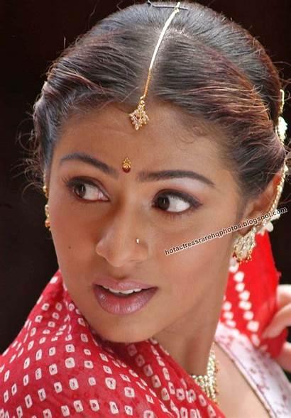 Tamil Actress Sada Indian Stills Photoshoot Telugu